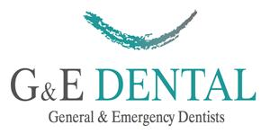 G & E Dental - Christchurch Dentist